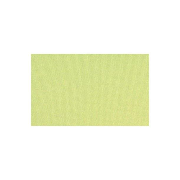 PS-101-L hyndesæt til u-zit sofa, limegrøn