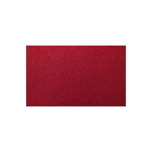 PS-101-R Hyndesæt til U-Zit sofa, bordeauxrød