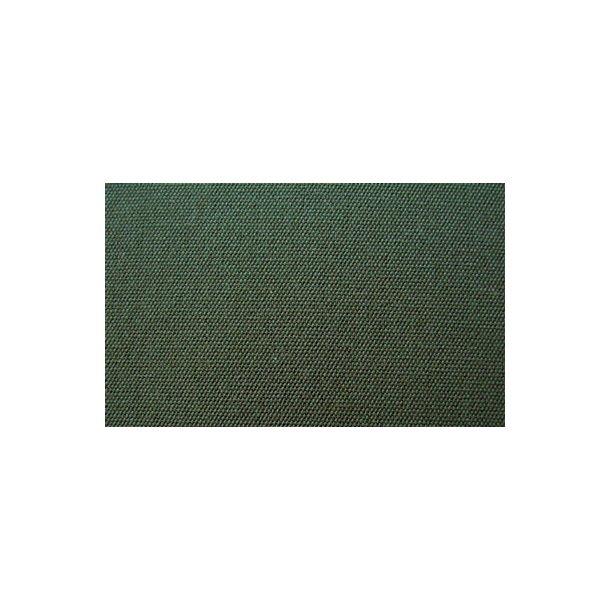 PS-61-G grønt hyndesæt til Relax