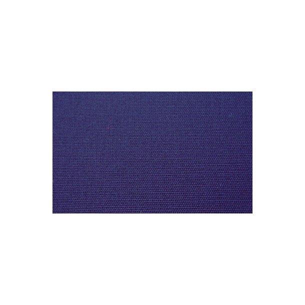 PS-61-B blå Hyndesæt til Relax