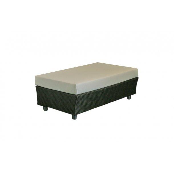 LeanIn dobbelt modul/sofabord (STF-604-DB)