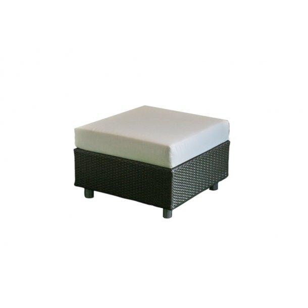 LeanIn single modul/puf (PF-605-DB) inkl. hynder